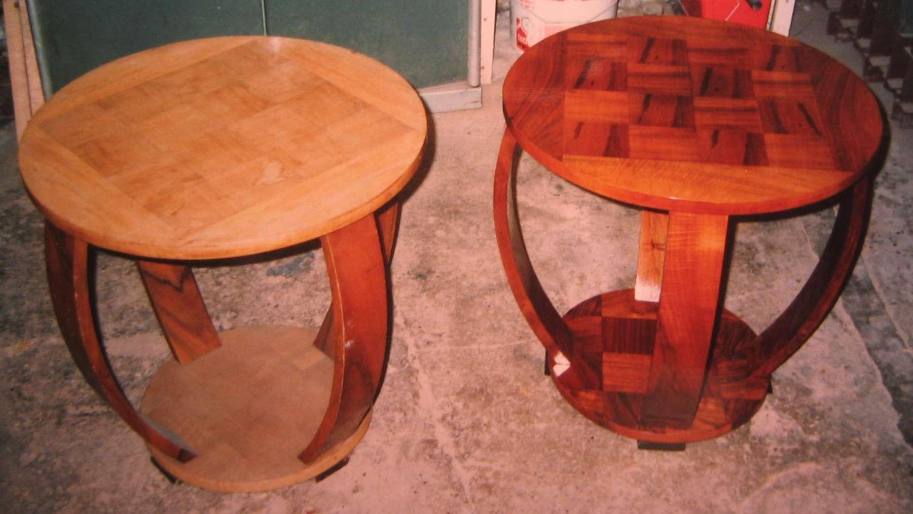 ebeniste restaurateur de meubles christian pierre vandenbosch maitre artisan. Black Bedroom Furniture Sets. Home Design Ideas